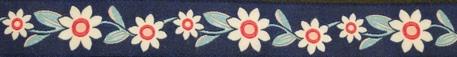 daisy-breit