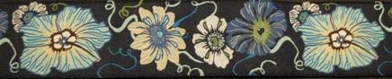 flowers-new-blue