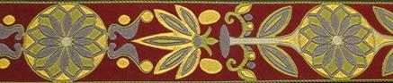 retroflowers-brown