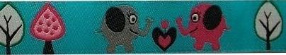 elefanten-tuerkis