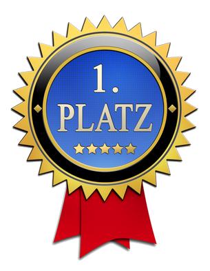 1 Platz