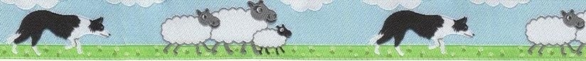 border-and-sheeps-blue