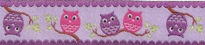 owls-lila