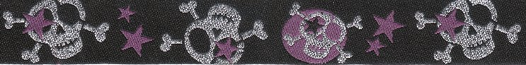 skulls-n-stars-black