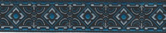 diamant-blue-17