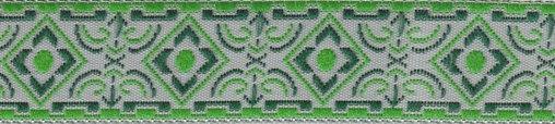 diamant-green-white-15