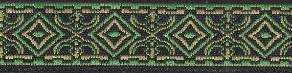 diamant-green2-19