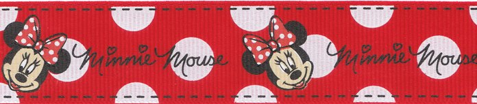 minnie-mouse-24