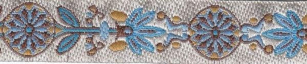 pinwheel-creme-16