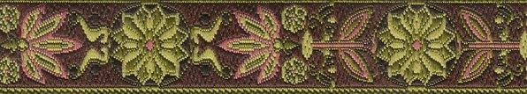 pinwheel-schmal-brown-16