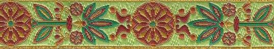 pinwheel-schmal-green-14