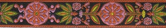 pinwheel-schmal-pink-15