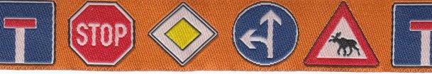 stop-orange-15